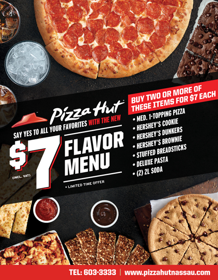 Pizza Hut is an American restaurant chain and international franchise founded in by Dan and Frank tikepare.gq company is known for its Italian-American cuisine menu, including pizza and pasta, as well as side dishes and desserts. Pizza Hut has 16, restaurants worldwide as of March , making it the world's largest pizza chain in terms of locations.